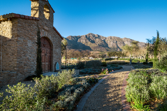 San Pedro de Alcántara (Málaga) - Six inspiring reasons to buy a holiday home in South Africa