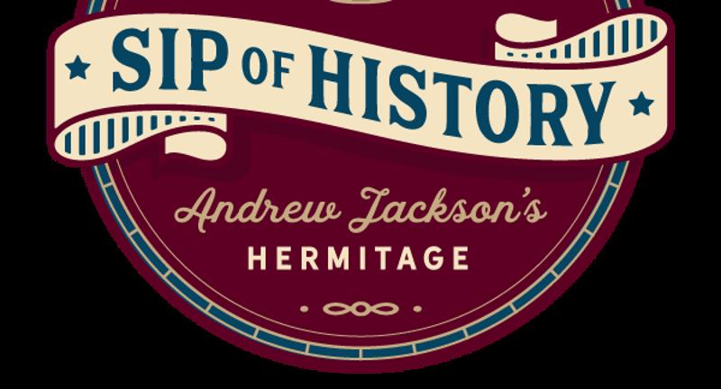 Sip of History