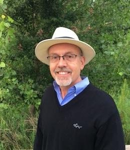 David Wehrung Travel Writer.jpeg