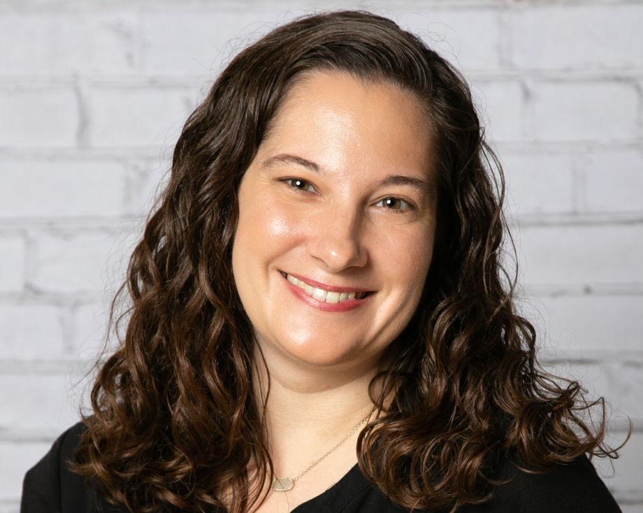 Erin Sides , Pre Kindergarten 1 -Teacher