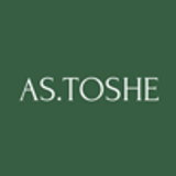 AS.TOSHE