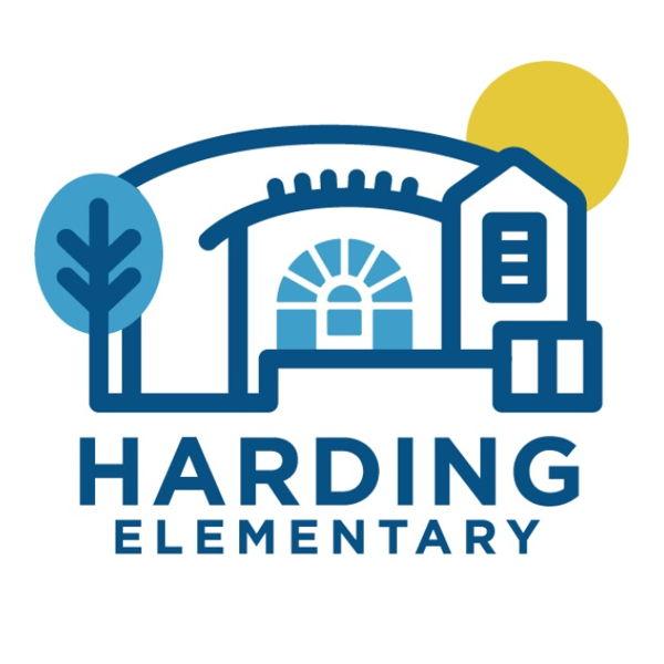 Harding PTA