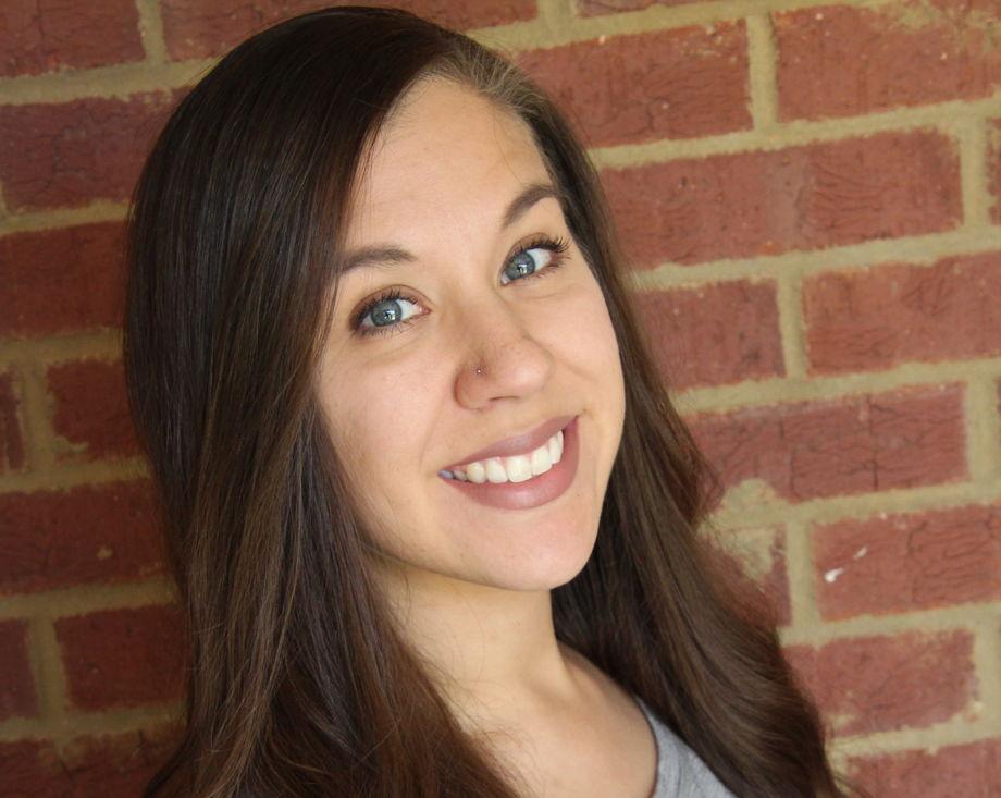 Nia Barnes , School Director