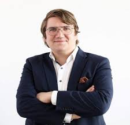 Jussi's photo