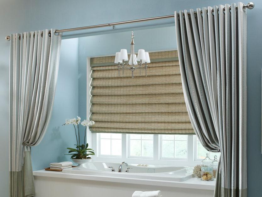 shower-draperies.jpg
