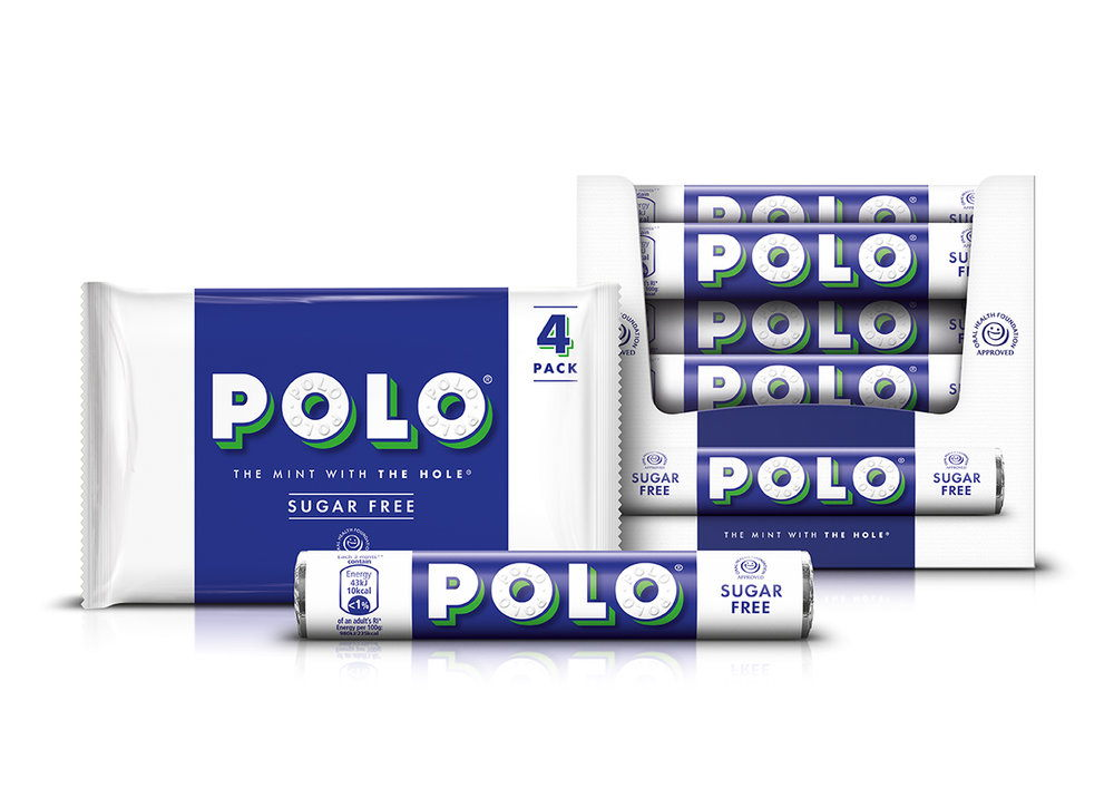 POLO-Product+Group_Sugar+Free.jpg