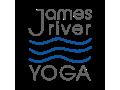 10-week Yoga Class at James River Yoga