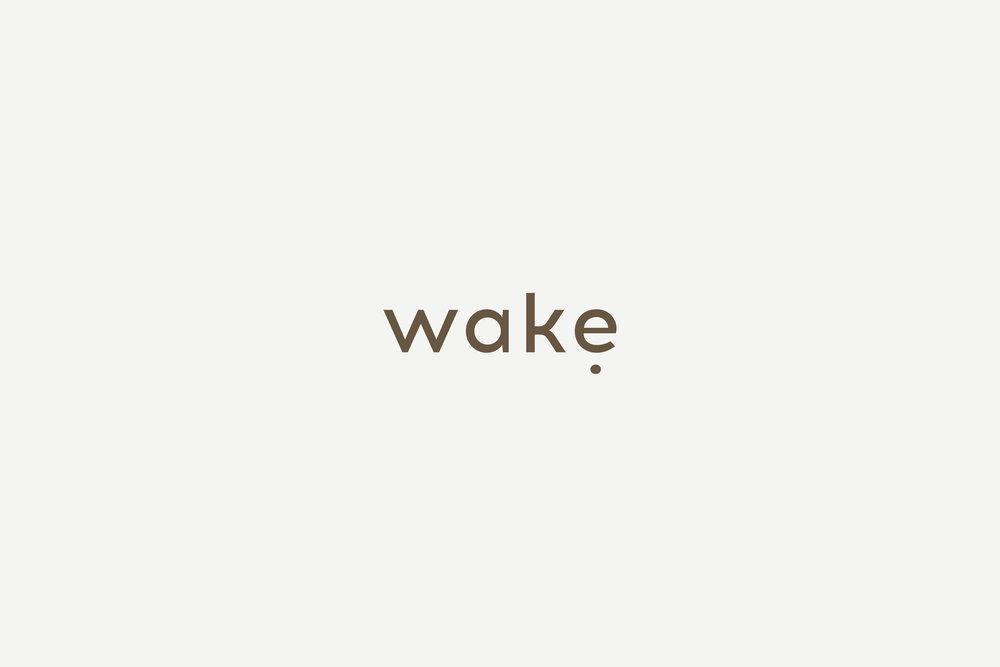 WAKE_FAGERSTROM_STUDIO2.jpg