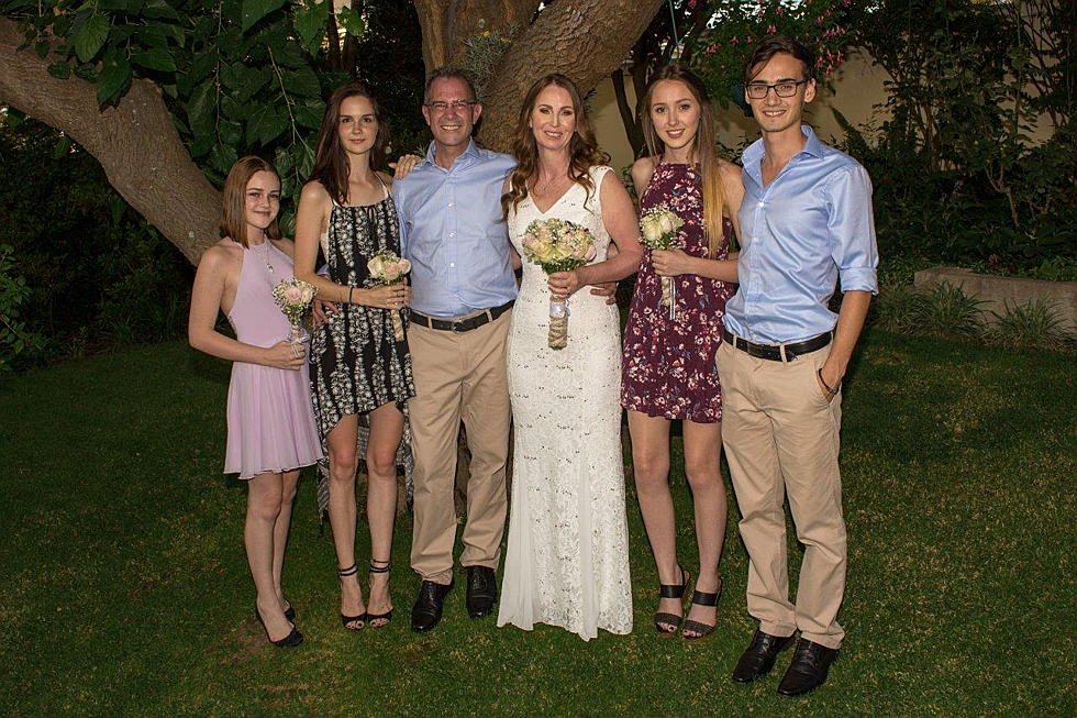 South Africa - The New Killassy Family (Natasha , Teighan Vere, Siobhan, Tabitha , Doug).jpg