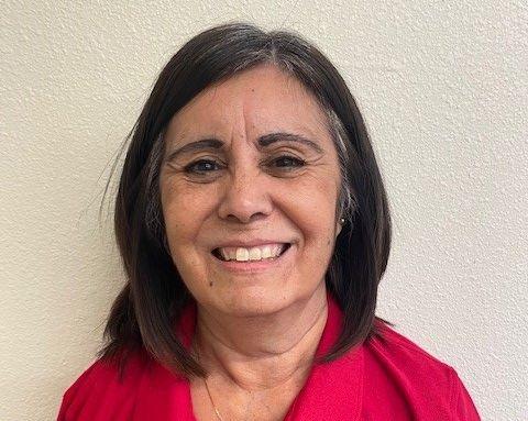 Ms. Gutierrez , Assistant Toddler Teacher