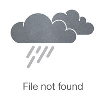Promo Harga WARDAH WARDAH Renew You Day, Night Cream  - Alfamart