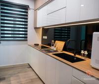 artrend-sdn-bhd-contemporary-modern-malaysia-penang-wet-kitchen-interior-design