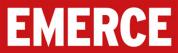 Emerce logo e1585641492861