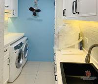 modi-space-design-classic-contemporary-modern-scandinavian-malaysia-wp-kuala-lumpur-wet-kitchen-others-interior-design