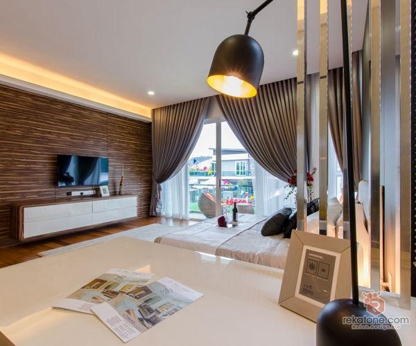 mous-design-asian-contemporary-malaysia-selangor-bedroom-interior-design