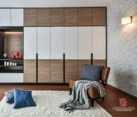 viyest-interior-design-contemporary-modern-malaysia-wp-kuala-lumpur-bedroom-walk-in-wardrobe-interior-design