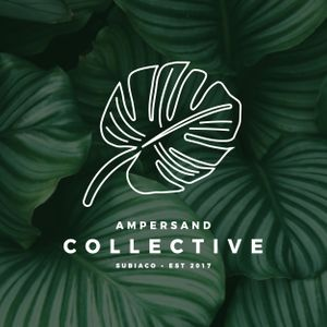 Ampersand Collective