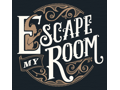 4 Admission Passes to Escape My Room
