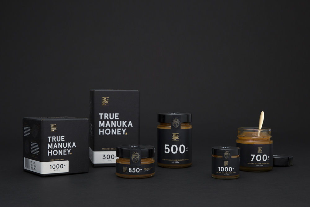 05-True-Honey-Company-Branding-Packaging-New-Zealand-Marx-Design-BPO.jpg