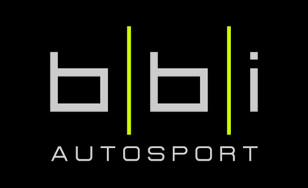 PCA-LA — Tech Session at BBi Autosport