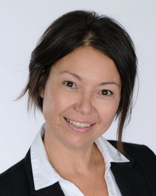 Yoko Bissonnnette