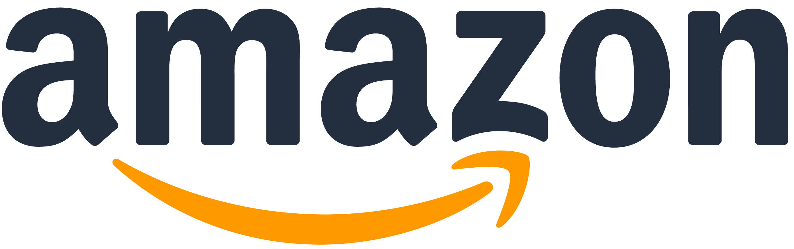 Amazon accounting software