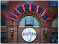 Jillian's Boston/Lucky Strike