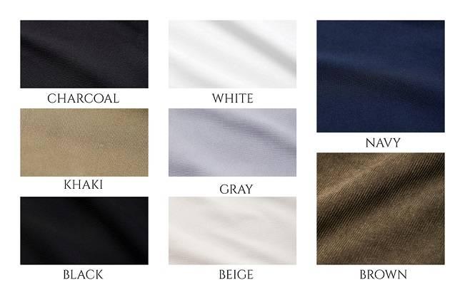 neutral colours clothes