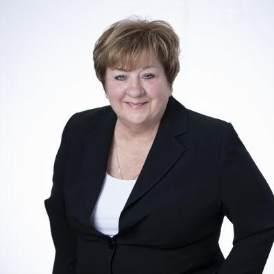 Lucie Beauchemin