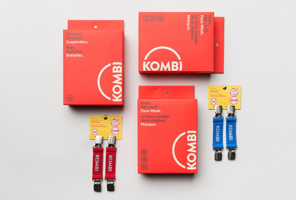 Kombi-Pack_05.jpg