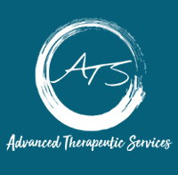 Advanced Theraputic Service