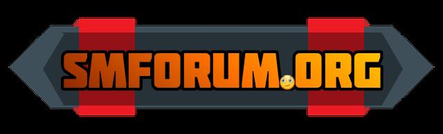 SmForum.ORG