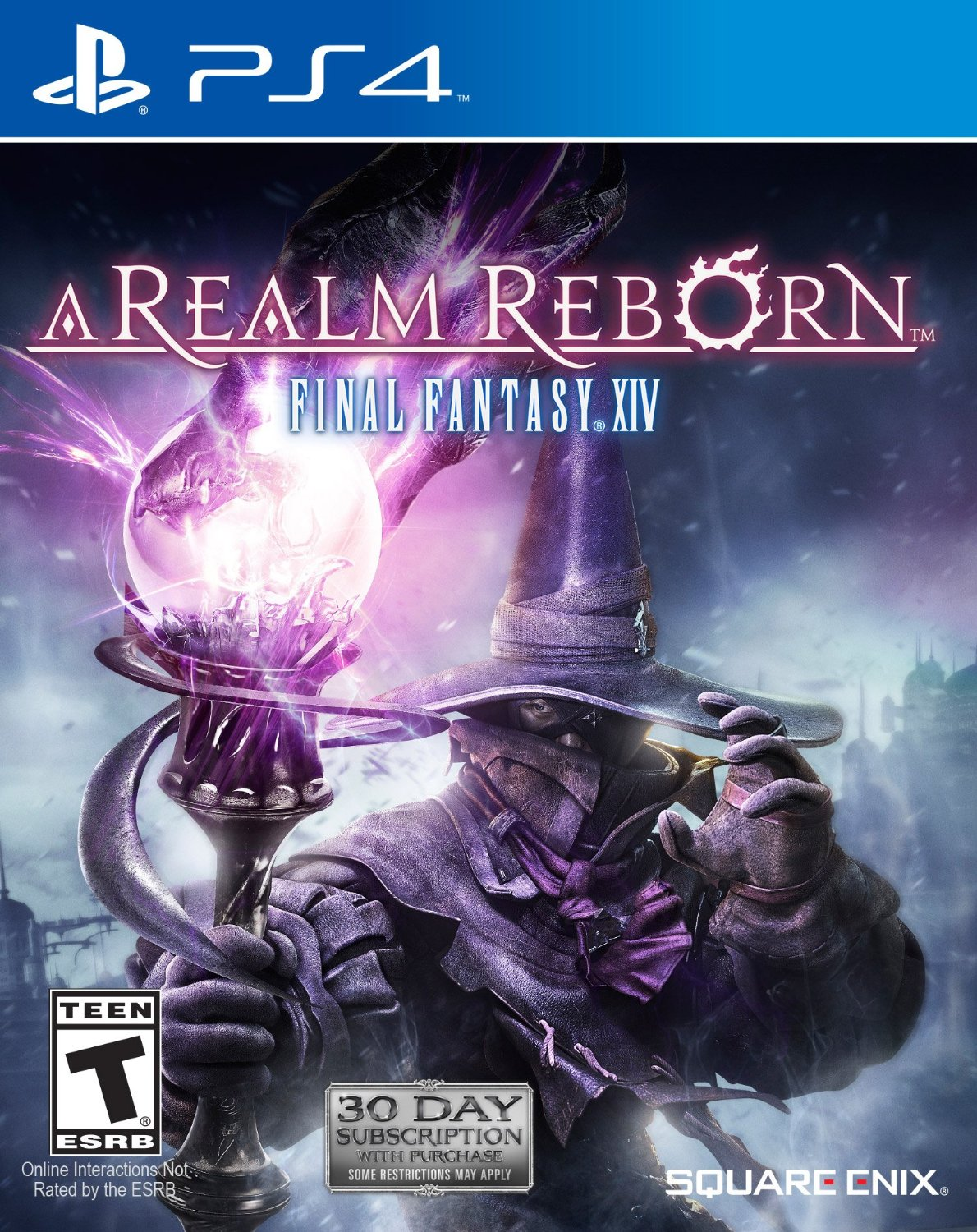 Final Fantasy Xiv Online A Realm Reborn What Are The Best Ps4 Game Steep  Reg 3 Playstation 4 Games Slant