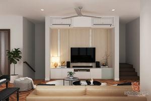 cmyk-interior-design-scandinavian-malaysia-penang-living-room-3d-drawing