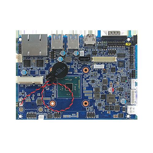 ECM-BSWA-N3160-A1R