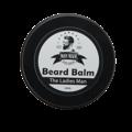 Man made beard co - beard balm