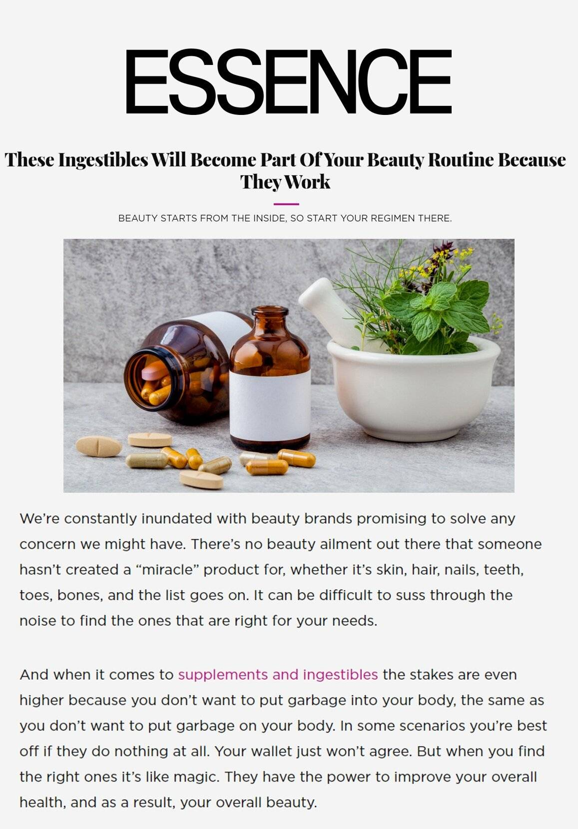 essence-magazine-beauty-vitamins-supplements-ingestible-beauty