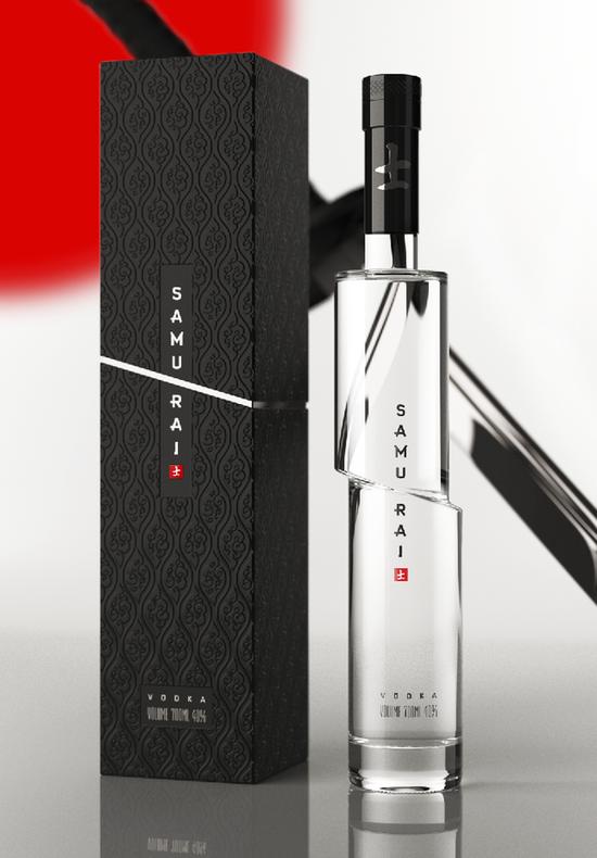 Samurai_vodka_shraiber