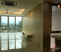 nl-interior-contemporary-minimalistic-modern-malaysia-selangor-family-room-interior-design