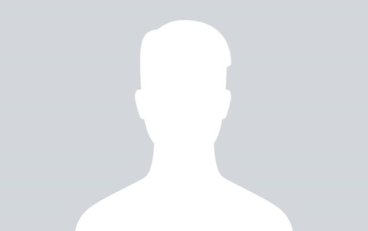 ismael's avatar