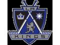 LA Kings Vs Colorado Avalanche, April 2