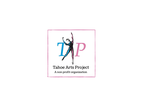 Tahoe Arts Project - Dancing with the Tahoe Stars