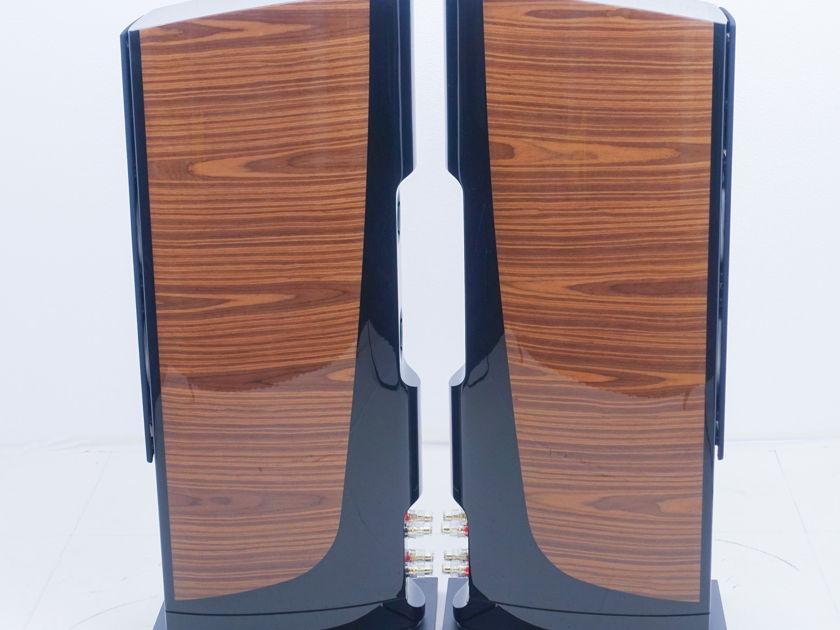 Dali  Epicon 6  Speakers (9806)