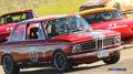 2018 Race Drivers Licensing School
