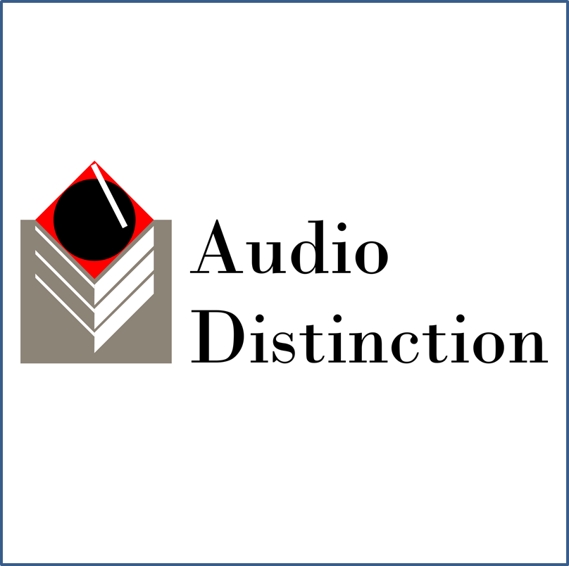 audiodistinction's avatar
