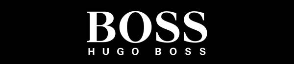 Perfumes Hugo Boss en Club de Fragancias