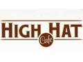 $50 High Hat Cafe Gift Certificate