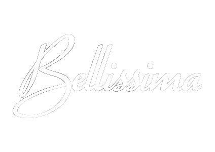 Bellissima Logo