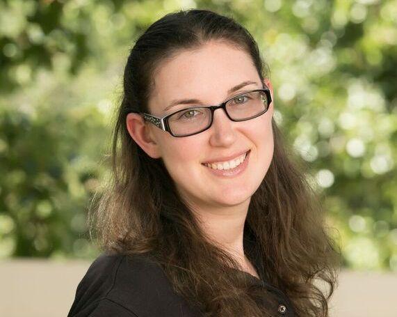 Ms. Sarah , Private Kindergarten Teacher