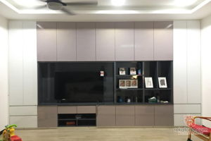wa-interiors-contemporary-modern-malaysia-wp-kuala-lumpur-family-room-living-room-interior-design